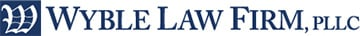 Wyble Law Firm, PLLC